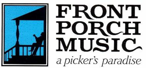 fpm logo.jpg