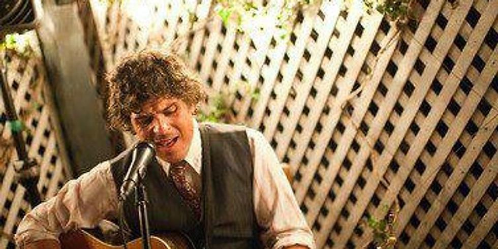 Trio at The Block Petaluma