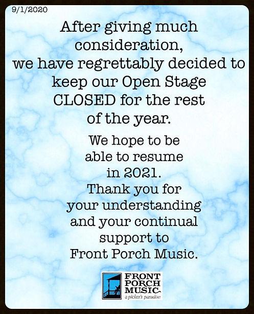 open stage.jpg