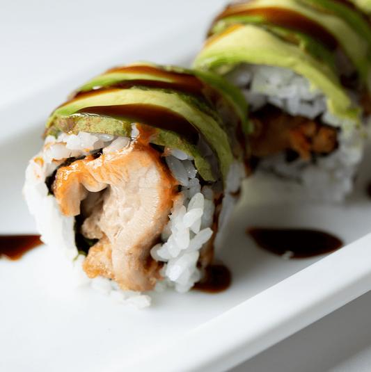 kfc-roll-sushi-village-whistler.png