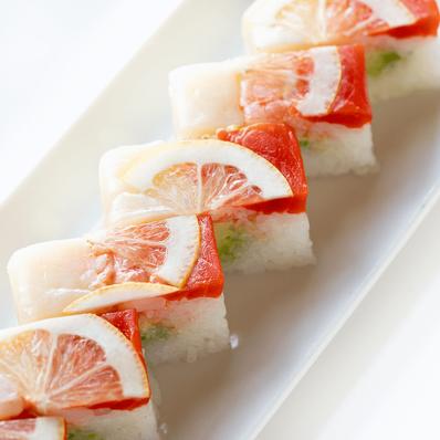 box-sushi-village-whistler.png