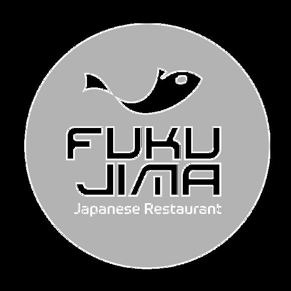 Logo-FukuJimaMilano_edited.png