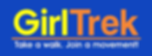 Official GirlTrek Logo without caret.png