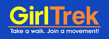 Official GirlTrek Logo without caret.png
