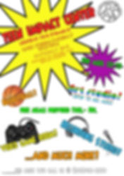 TIC flyer.jpg