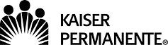 Kaiser Permanente logo.tif