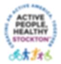 ActivePeople_design_element-StocktonCA.p