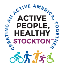 ActivePeople_design_element-StocktonCA.p