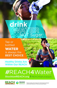 REACH4water2019poster-v4_Page_1.jpg