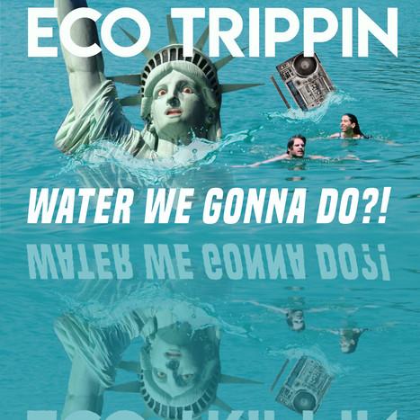 ET_waterwegonnado.jpg