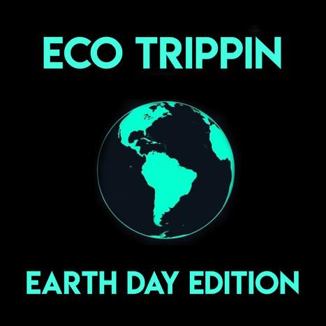 ET_earth day.jpg