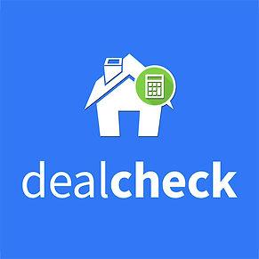 dealcheck-logo-2.jpg