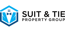 SUIT & TIE logo - SMALL.png