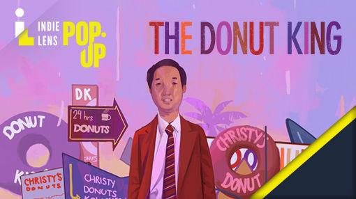 donut king image.jpg