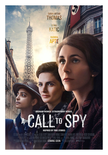A_Call_to_Spy_film_poster.png