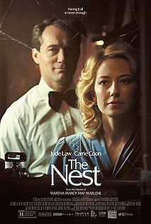 220px-The_Nest_poster.jpeg