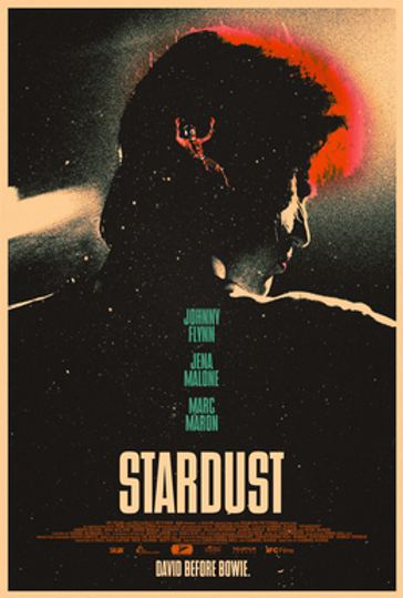 Stardust_(2020).png
