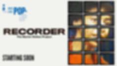 RECORDER_ILPOPUP-OVEE_PartnerOVEE-Platfo
