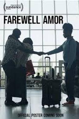 farewell amor 2.jpeg