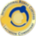 ibclc logo.png