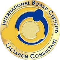 ibclc logo.png