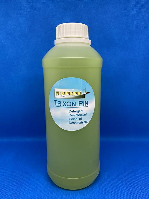 Trixon