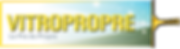 Vitropropre LOGO PDF.png