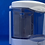 Thumbnail: Distributeur savon liquide