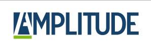 Amplitude Magazine Interview