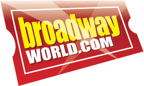 Broadway World COL Cast Announcement