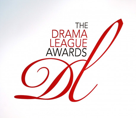 Drama League Distinguished Performance Award Nominee