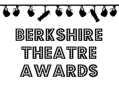 Berkshire Theatre Awards