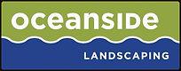 landscaping, landscaper, hampton roads, grass cutting