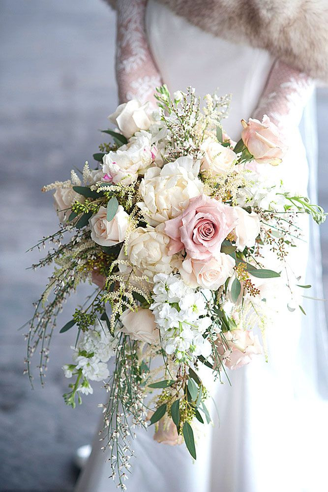 How to Hire your Calgary Wedding Florist