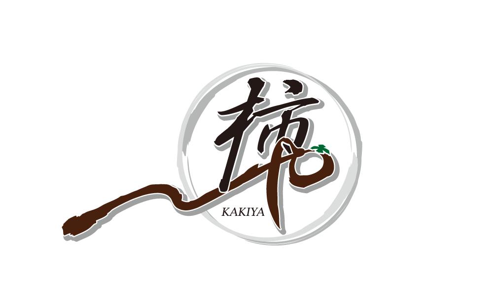 logo.k3