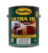 New Ultra 10 Label_metal.jpg