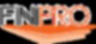 Logo-Finipro.png