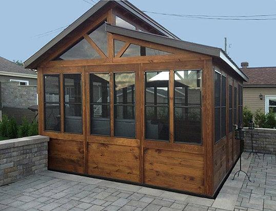 Www Woodpluscoatings Com Wood Stain Manufacturer