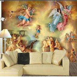 angel room.jpg