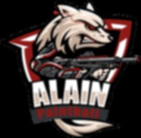 Al-Ain-Paintball-Logo_edited.png
