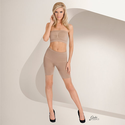 JF012 Julie France Boxer Shaper