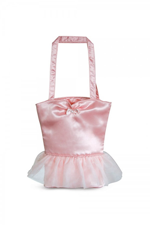 A65 Girls Tutu Bag
