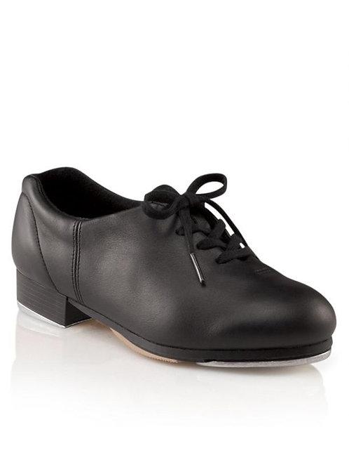 CG09 Premiere Tap Shoe