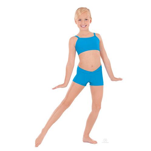 44561 Child Camisole Bra Top