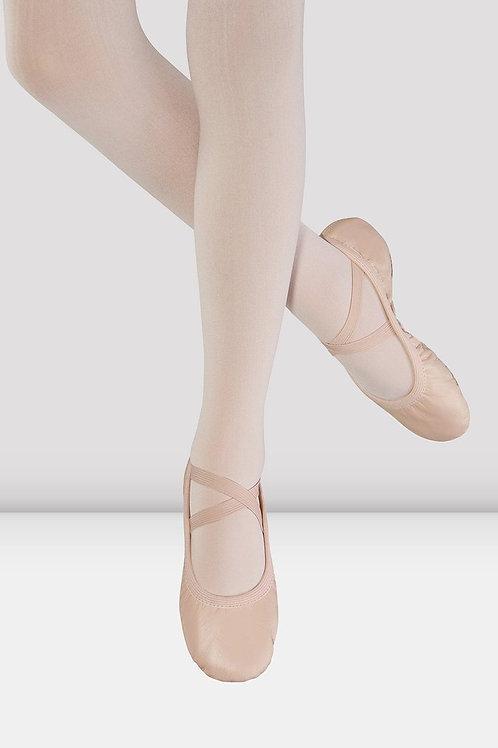 S0426L Odette Ballet Shoes