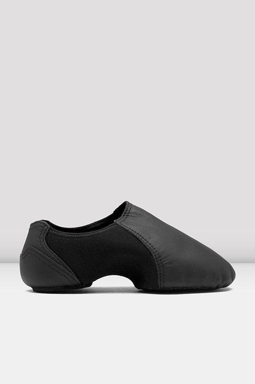 S0497L Spark Jazz Shoes