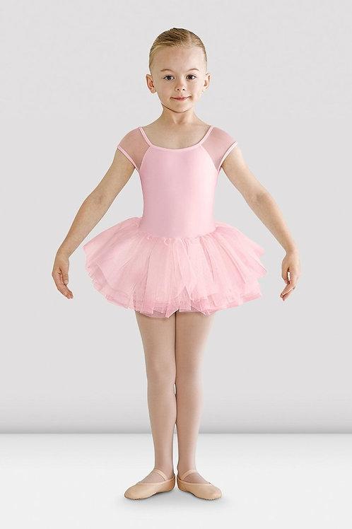 CL5562 Hanami Dance Dress
