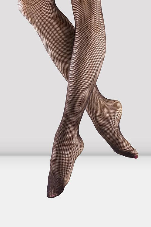 T0972L Ladies Fishnet Tights