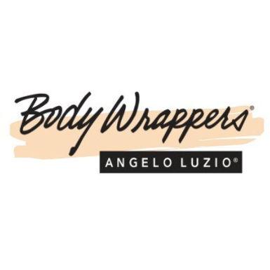 Bloch / Bodywrappers Tights