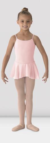 M201C2_F_pale_pink_720x.webp